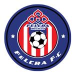 Felcra FC