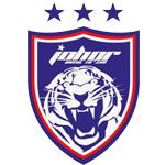 Kelab Bolasepak Darul Takzim FC