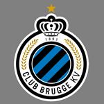 Club Brugge U19