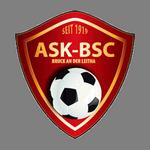 ASK-BSC Bruck/Leitha