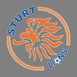 Sturt Lions FC