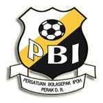Persatuan Bolasepak Ipoh FA