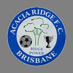 Acacia Ridge SC