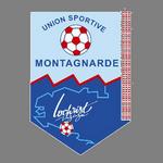 US Montagnarde Inzinzac Lochrist