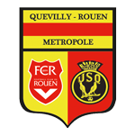US Quevilly Rouen Metropole