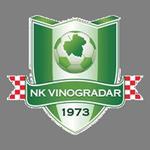 NK Vinogradar