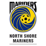North Shore Mariners FC