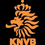 Netherlands Under 22