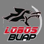 CF Lobos de la BUAP