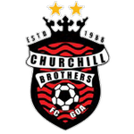 Churchill Brothers SC