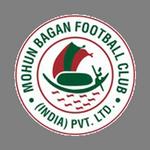 Mohun Bagan