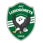 FK Ludogorets 1947 Razgrad II