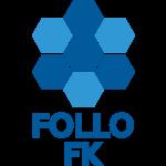 Follo FK