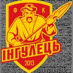 FK Inhulets' Petrove