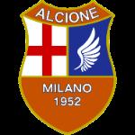 ASD Alcione