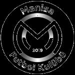 Manisa Büyükşehir Belediyespor Kulübü