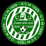 Ghali Club de Mascara
