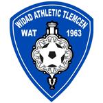 WA Tlemcen
