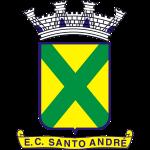Esporte Clube Santo Andre