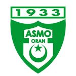 ASM d'Oran