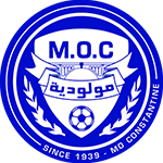 Mouloudia Olympic of Constantine
