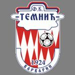 Temnić 1924 Varvarin