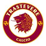 Trastevere Calcio ASD