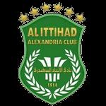 Al Ittihad Al Iskandary