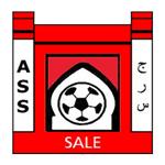 Association Sportive de Salé