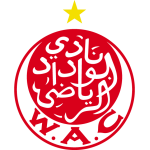 Wydad Athletic Club