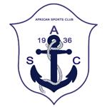 African Sports Club