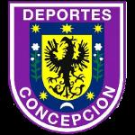 CD Concepción