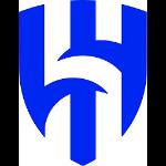 Al Hilal FC (Riyadh)