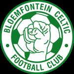 Bloemfontein Celtic FC