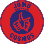 Jomo Cosmos