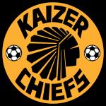 Kaizer Chiefs FC