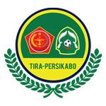 Persatuan Sepak Bola Tentara Nasional Indonesia