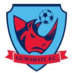 Guwahati FC