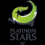 Platinum Stars