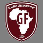 Génération Foot