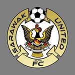 Malaysia Malays FC