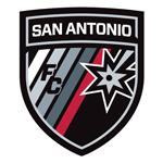 USL San Antonio