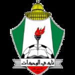 Al Wihdat