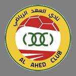 Al Ahed