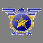Safa Beirut SC