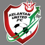 Majlis Perbandaran Kota Bharu FC
