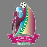 Al Shabab Manama