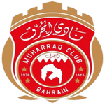 AlMuharraq Sports Club