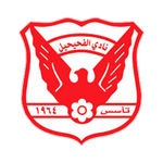 Al Fahaheel FC