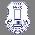 Al Yarmouk SC